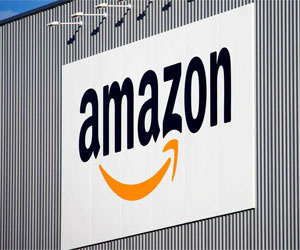 Amazon issues job notification for Software Engineer