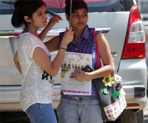 BHU issues admission notification for 2015-16 session