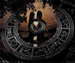 love astrology 8 july