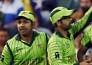 पाक का अगला वनडे कप्तान कौन, चौंकाएगा ये नाम!