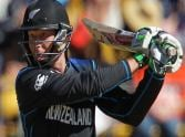 Martin Guptil becomes most successful batsman in world cup