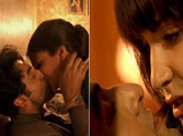weekand box office collection of 'bombay velvet'