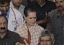 किसानों के मुद्दे पर यूपी में कांग्रेस ने खेला 'दांव'