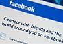 फेसबुक का नया फीचर, चैट बॉक्स में आएंगे पैसे