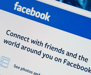 Facebook's Safety Check Feature Help Find Victims