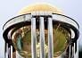तिलमिलाए आईसीसी अध्यक्ष मुस्तफा कमाल ने उठाया बड़ा कदम