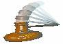 उत्तराखंड: भ्रष्टाचार की आरोपी महिला जज सस्पेंड