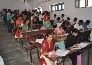 up pcs exam new date declared