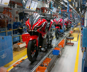 march 2015 bike launches in india