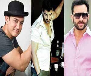 upcoming bollywood movies in 2015