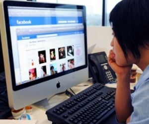 Facebook is changing your News Feed