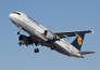 plane crash: co pilot was mentally ill