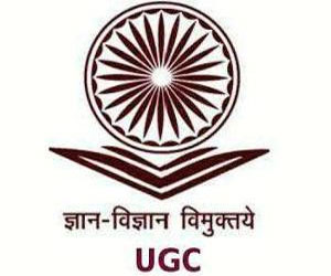 UGC gives relaxation to PhD holders registered before 2009