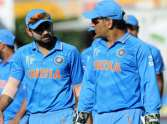 No Indian in ICC team of the World Cup