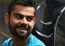 वर्ल्ड कप में खराब प्रदर्शन के बावजूद कोहली की बल्ले-बल्ले