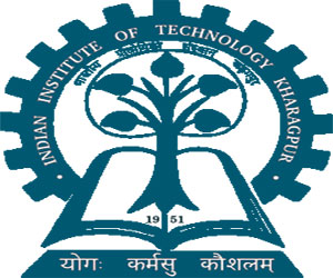 IIT-Kharagpur to offer short-term courses through video conferencing