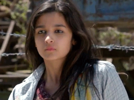 10Things You Didn't Know About Alia Bhatt