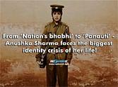 social media attack on anushka sharma