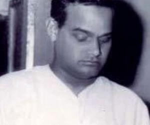 rare pics of atal bihari vajpai
