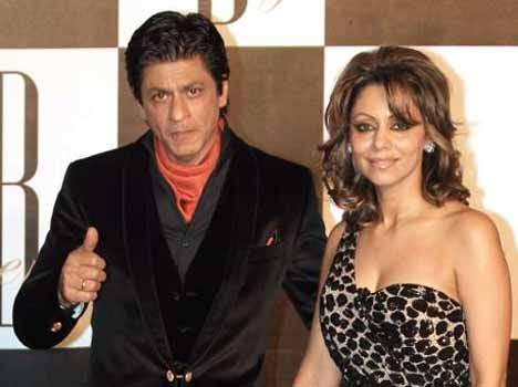 bollywood stars who got married before they became famous