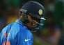 थम गया भारत का 'विजयी रथ', ऑस्ट्रेलिया फाइनल में
