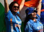 Photo Gallary: India vs australia, semi final match
