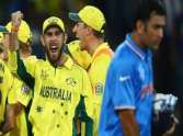 7 reasons for team india s defeat in semifinal at world cup