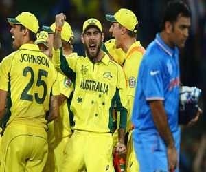7 कारण जिससे 'अजेय' टीम इंडिया की हुई शर्मनाक हार