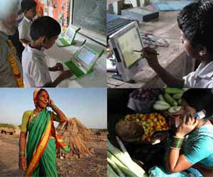These Pictures can Define The Greatness Of Digital India