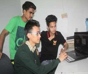 hyguys.com indian social site.
