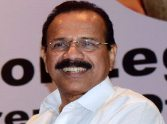 pm need not answer on silly issues, sadananda gowda at vyapam scam