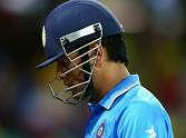australia defeat team india in world cup semi final