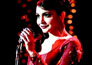 Bombay Velvet in song of old CID movie