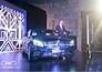 भारत में पहली बार मर्सिडीज-बेंज ऐप्स सपोर्ट के साथ दो कारें
