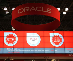 Oracle expands India sales team to hire 1000 people