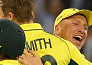 न्यूजीलैंड इतिहास बनाने से चूका, ऑस्ट्रेलिया नया वर्ल्ड चैंपियन