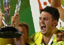 photo gallary: australia vs new zeland, world cup final