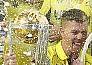 न्यूजीलैंड इतिहास से चूका, ऑस्ट्रेलिया नया वर्ल्ड चैंपियन