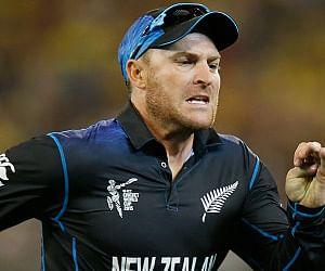 इन 5 कारणों से न्यूजीलैंड नहीं बन सका वर्ल्ड चैंपियन