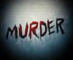wife has murderd his husband after conspiracy with lover