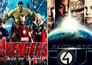 Upcoming Hollywood Movies To Watch This Summer