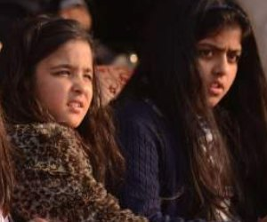 pics of akhilesh yadav daughter aditi yadav