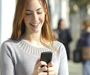 मोबाइल नंबर बदलने को लेकर अहम फैसला, 3 जुलाई से नई सेवा