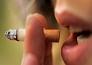 धूम्रपान से महिलाओं को हो सकता है ब्रेस्ट कैंसर: सर्वे