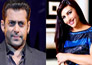 Salman girlfriend was sexually abused