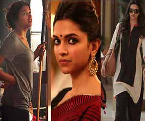 weekand box office collection of piku'