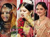 before Suresh Raina, Most recently married Cricketers