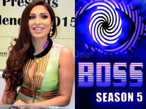 pooja mishra disclosure on bigg boss season 5