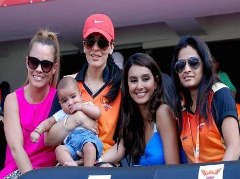 7 Top most successful batsman in IPL 7