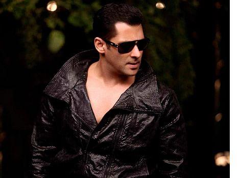 top 10 Salman Khan's favourite songs